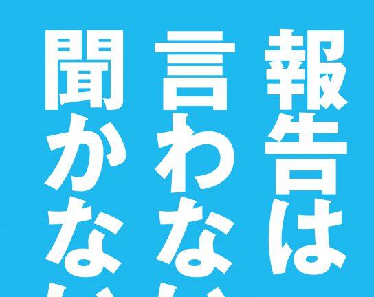 マイマップ 紹介パンフレット